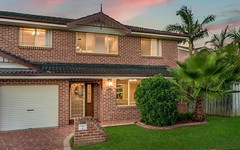 17B Burnham Avenue, Glenwood NSW