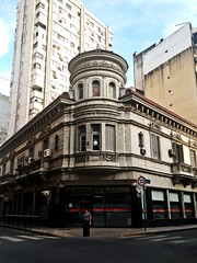 20160224_184510 (ElianaMarlen) Tags: arquitecture architecture street streetphotography photography rosario argentina