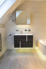 3L5A6359 (terrygrant1) Tags: bathroom porcelain tiling