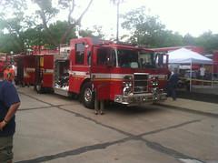 Berea Fire Department - Engine 1 (Sergiyj) Tags: ohio fire 1 engine department berea
