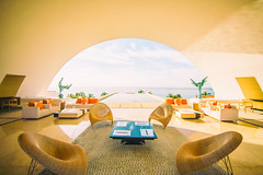 Hold on to Me (Thomas Hawk) Tags: architecture mexico hotel cabo cabosanlucas marquis loscabos fav10 marquisloscabos
