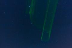 Constelao de Escorpio (_MG_3512) (Romildo Marques) Tags: de astrophotography astrofotografia scorpius escorpio constelao