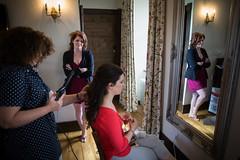Emma_Mark_150807_003Col (markgibson1977) Tags: bridalprep bride couples duchraycastle emmamark role venues weddings bridesmaids stagesdetails aberfoyle stirlingscotland scotlanduk