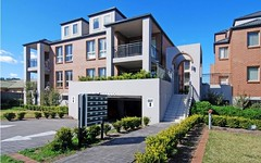 8/5-7 Princes Highway, Figtree NSW