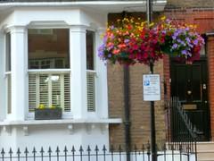 P1140367 London SW3 Chelsea (londonconstant) Tags: london architecture streetscapes promenades londonconstant costilondra