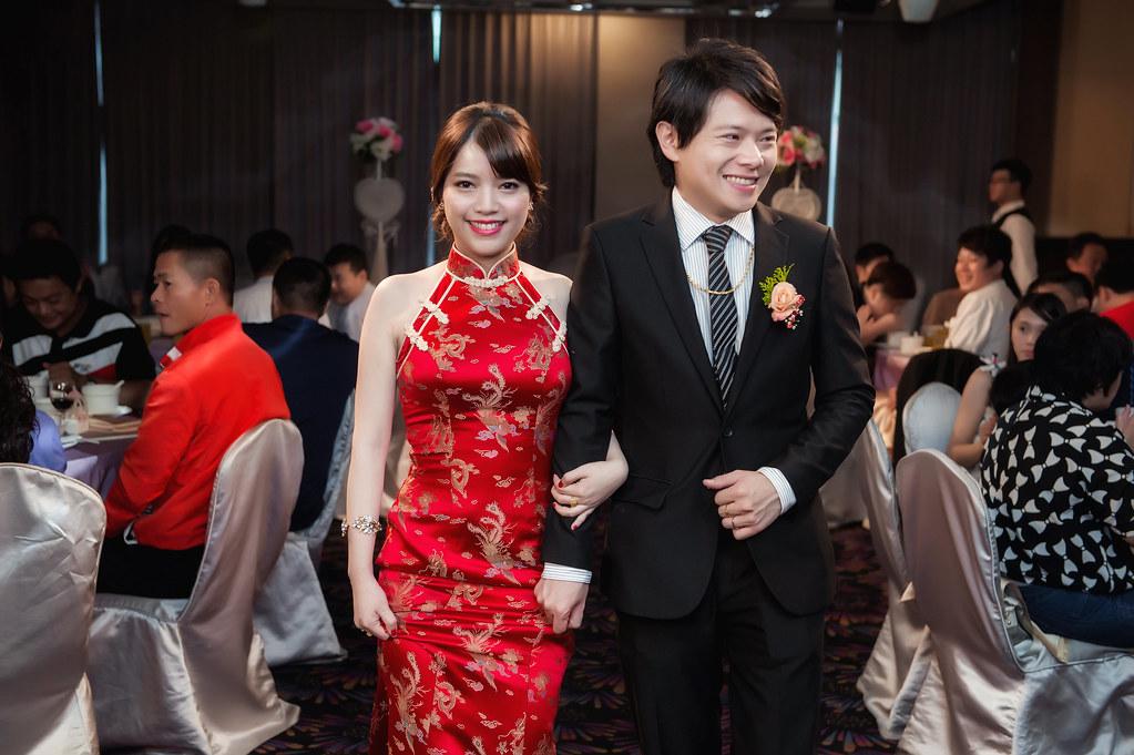台中兆品酒店-台北婚攝-586