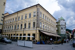 DSC_9273 (seustace2003) Tags: hotel an slovenia slovenija evropa celje tslivin
