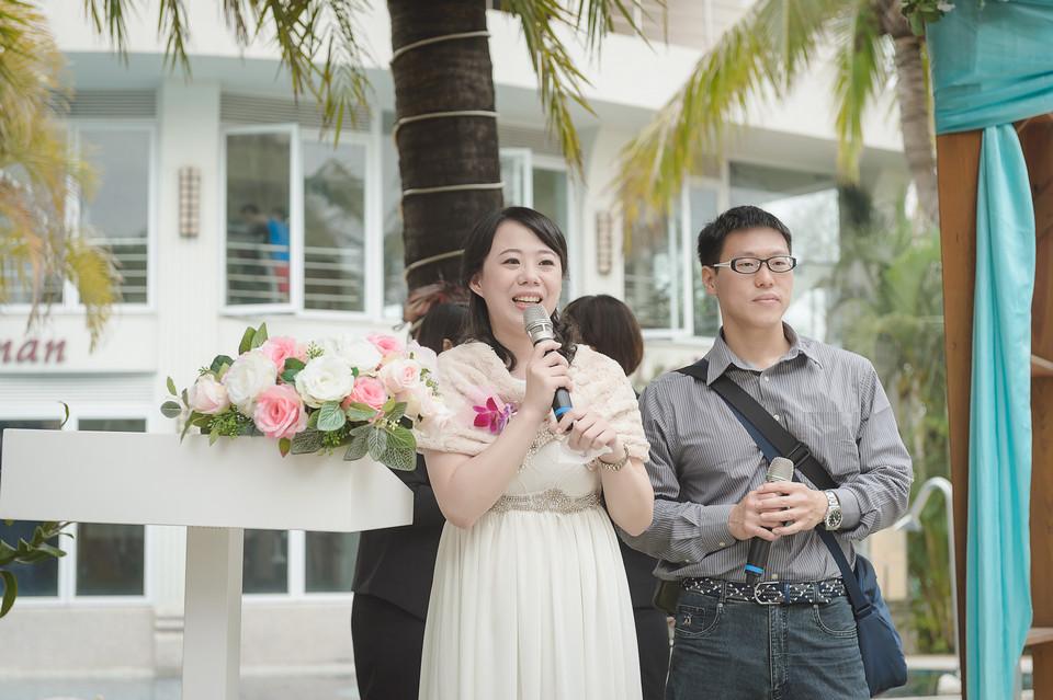 婚禮攝影-台南台南商務會館戶外婚禮-0049