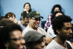 14_FLIPFLUPP2016_Fotos040716-B_credito AF Rodrigues20160704_16 (flupprj) Tags: brasil riodejaneiro afrodrigues ricardoaraujo gabrielawiener escoladecinemadarcyribeiro institutobrasileirodeaudiovisual julioludemir flipflupp2016