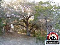 Liberty Hill, Texas, USA Farm/Ranch  For Sale - 21 acres on South San Gabriel River (International Real Estate Listings) Tags: ranch usa gabriel river liberty for san texas 21 sale farm south hill acres