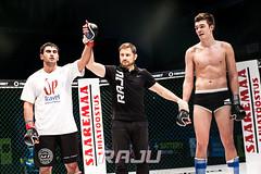 slt_raju_11_amatoor_144 (MMA Raju) Tags: klink mma mixedmartialarts mmaraju sportlikvabavitlus mmaee estonianmma amatrsport mnnimgi