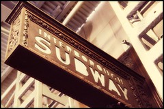 Murray Hill - NYC 12 (The Whistling Monkey) Tags: nyc newyorkcity newyork by architecture monkey photo terry murrayhill whistling nycarchitecture the monkeyphoto murphyterry murphythe