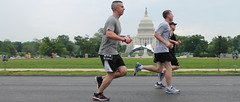 32a.NPW.5K.USCapitol.WDC.11May2013 (Elvert Barnes) Tags: washingtondc dc nationalmall 5k 3rdstreet nationallawenforcementofficersmemorial nationalpoliceweek 2013 racesridesrunswalks nationalmallwashingtondc may2013 nationalpoliceweek5k nationalmall2013 nationalmallwdc2013 3rdstreet2013 nationalpoliceweek2013 2013nationalpoliceweek racesridesrunswalks2013 11may2013 2013nationalpoliceweek5k 2013nationalpoliceweek5kuscapitol