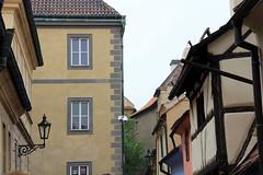 Prague (L. Felipe Castro) Tags: castle town republic photographer czech praha praga medieval fotografo luizfelipecastro luizfelipedasilvadecastro