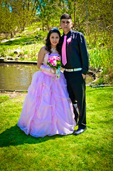 Quinceanera (sako_alba) Tags: life birthday park family pink flowers trees sky sun toronto canada cute love beautiful garden fun photography photo pond shoes couple pretty dress makeup hd dslr birthdaygirl goodtimes quinceanera photooftheday picoftheday bestphoto bestonflickr webstagram instagood flickrgram