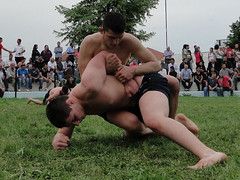 wrestling / Anthi Serres Greece (d.mavro) Tags: boy shirtless sexy sport greek fighter body masculine muscle wrestling chest traditional north young handsome sensual arena greece grecia strong torso wrestler biceps youngman yunan grece homme greco serres yunanistan grecoroman yuth pehlivan athlet anthi pahlavan