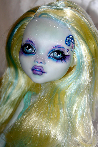 lagoona-fs- repaint scaris- may 13th