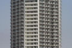 Tokyo 2525 (tokyoform) Tags: city windows urban tower japan architecture buildings 350d japanese tokyo asia skyscrapers un tquio   japo japon tokio japn   japonya  nhtbn jongkind         chrisjongkind  tokyoform