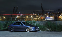 BMW, E39, M5, Tsing Yi, Hong Kong (Daryl Chapman's - Automotive Photography) Tags: gris gr1s german bmw m5 e39 tsingyi kwaichung containerterminal modernterminals hit car cars auto autos automobile canon eos 5d mkiii is ii 70200l f28 road engine power nice wheels rims hongkong china sar drive drivers driving fast grip photoshop cs6 windows darylchapman automotive photography hk hkg bhp horsepower brakes gas fuel petrol topgear headlights worldcars
