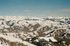 4 Day Ski Trip (The Manchiks) Tags: seattle leica portrait snow film 35mm washington montana skiing kodak alt idaho summicron subaru winner bigsky wyoming m3 skitrip sunvalley missionridge ektar weddingphotographer jacksonshole yuriymanchik manchikphotography