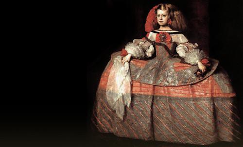 """Meninas, iconósfera de Diego Velazquez (1656), estudio de Francisco de Goya y Lucientes (1778), paráfrasis y versiones Pablo Picasso (1957). • <a style=""""font-size:0.8em;"""" href=""""http://www.flickr.com/photos/30735181@N00/8746861571/"""" target=""""_blank"""">View on Flickr</a>"""