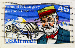 great stamp USA air mail postage 45c Samuel P. Langley  airplane United States postes timbre par avion selos sellos USA Airmail francobolli postzegels USA u.s. postage Airmail     stamps u.s. postage 45c stamp  Briefmarke USA Briefmarken  (stampolina) Tags: usa america postes airplane sad unitedstates 33 stamps aviation 45 stamp amerika pioneer langley postzegel aviao airmail paravion selo  bolli sello luftfahrt luftpost  statiuniti briefmarken jav tatsunis pulu frimrken briefmarke   francobollo uspostage selos timbres vereinigtestaaten frimrker  francobolli bollo  zegels timbresposte  zegel verenigdestaten znaczki   perangko frimerker pullar   selyo amerikabirleikdevletleri spojensttyamerick   postapulu  blyegek  antspaudai raztka  znaczkwpocztowych potovznmky