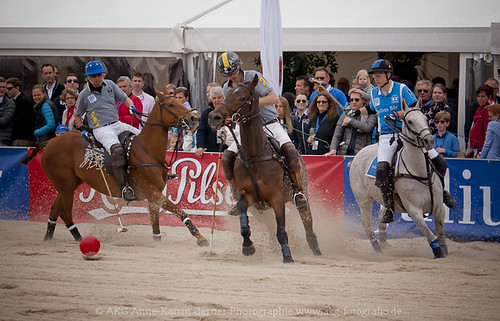 Beach Polo Sylt-6