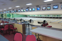 All Star Lanes (Guzzle & Nosh) Tags: bowling bowlingalley allstarlanes eaglerock