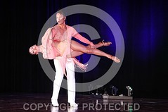 David and Paulina - 2013 Montreal Salsa Convention 020 (David and Paulina) Tags: world david mexico montreal champion salsa ayala paulina posadas worldchampion on2 2013 zepeda montrealsalsaconvention davidzepeda dagio paulinaposadas davidandpaulina worldsalsachampion