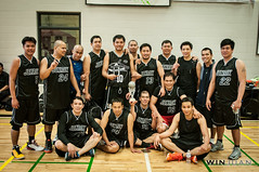 MayLong2013 [N] - 136 (WINJUAN) Tags: basketball ball filipino guapo pinoy maylong filcan winjuan