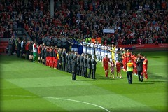 image (Keithjones84) Tags: liverpool football jamie 23 kop 737 anfield lfc carragher