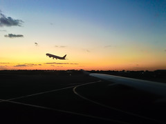 Photo 22-05-2013 21 04 22 (phoenixegmh) Tags: london airport geneva heathrow swiss aviation business airbus airports airlines aerospace a319 avgeek ebace ebace13