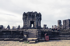 Cambodia-6427 (Daemarius) Tags: travel holiday architecture photography ancient cambodia angkorwat temples reap angkor wat siam bayon siamreap wondersoftheworld