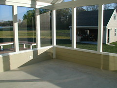 k Screen Porches (115)