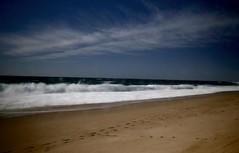 Playa Todos Santos (Pablo Leautaud.) Tags: mexico bajacaliforniasur bcs todossantos pleautaud