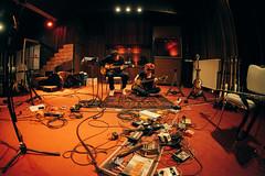 MLCD My Little Cheap Dictaphone Recording Album @ ICP Bruxelles Ixelles Day 2-4148 (Kmeron) Tags: brussels studio nikon belgium belgique bruxelles recording ixelles icp d800 mylittlecheapdictaphone mlcd kmeron vincentphilbert ixellesbrusselsbelgium