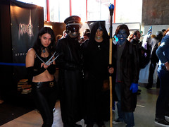 SAM_0998_r (ivanobitch) Tags: cosplay hellboy kroenen expocomic