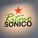 RitmoSonico_Heineken_008