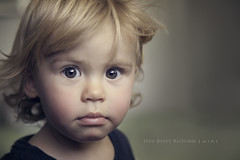 My Love (Didenze) Tags: boy portrait closeup toddler child babyboy didenze itsybitsyblooms