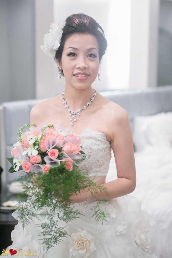 婚禮攝影,婚攝,台北水源福利會館,台北婚攝,水源會館,優質婚攝推薦