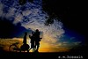 Aaj Purani Raahon Se Koi Mujhe Awaz Dey.... (manwar2010) Tags: art canon geotagged asia flickr tag award chrome come geotag picnik earthasia uluberia skyascanvas