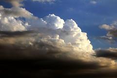 070813 - Photographic Nebraska Storm Cells (NebraskaSC Photography) Tags: sky cloud storm nature weather clouds training warning landscape photography nebraska day extreme watch chase tormenta thunderstorm nightsky cloudscape stormcloud orage darkclouds darksky severeweather stormchasing wx stormchasers darkskies chasers reports stormscape skywarn stormchaser stormchase awesomenature southcentralnebraska stormydays newx cloudsnight weatherphotography daystorm weatherphotos skytheme stormcells weatherphoto stormpics weatherspotter nebraskathunderstorms skychasers weatherteam dalekaminski nebraskasc nebraskastormchase trainedspotter cloudsofstorms