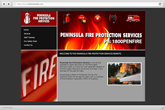 PeninsulaFireProtectionServices