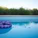 Pool still