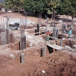 Vijayawada Construction (8)