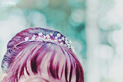 "Wedding Crown • <a style=""font-size:0.8em;"" href=""https://www.flickr.com/photos/41772031@N08/9289586031/"" target=""_blank"">View on Flickr</a>"
