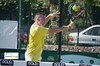 "Juan Galiano 5 pre-previa world padel tour malaga vals sport consul julio 2013 • <a style=""font-size:0.8em;"" href=""http://www.flickr.com/photos/68728055@N04/9394992835/"" target=""_blank"">View on Flickr</a>"