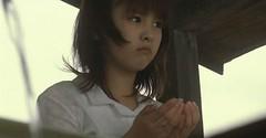 菅谷梨沙子 画像10