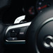 "2013 - Audi - R8-19.jpg • <a style=""font-size:0.8em;"" href=""https://www.flickr.com/photos/78941564@N03/9434450611/"" target=""_blank"">View on Flickr</a>"