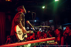 IYD_1318 (iwastherephotography) Tags: music london guitar live piano acoustic borderline butchwalker soloartist iladesai iwastherephotography